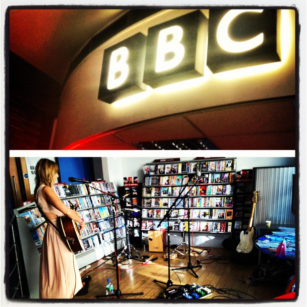 bbcsouth