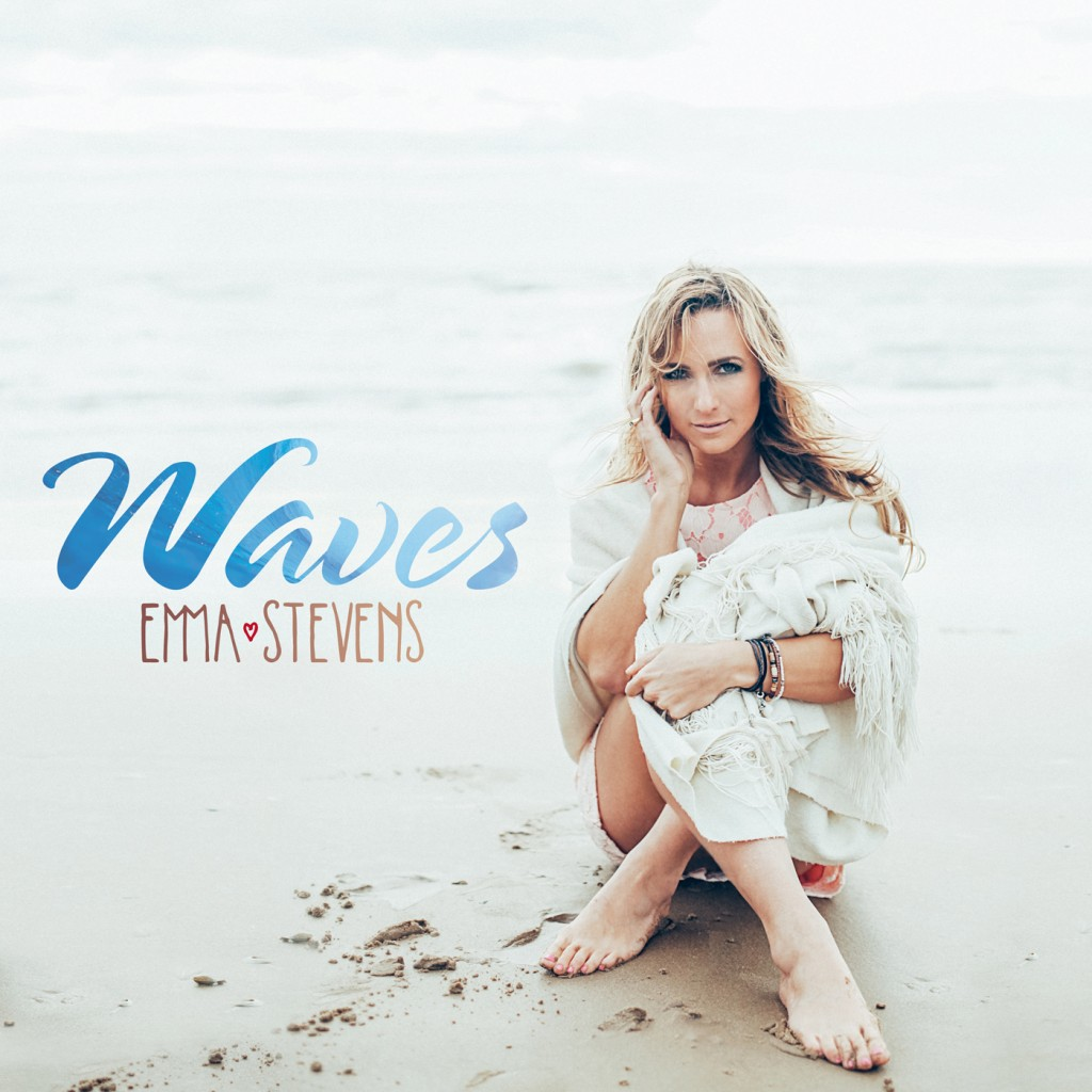Waves_Cover