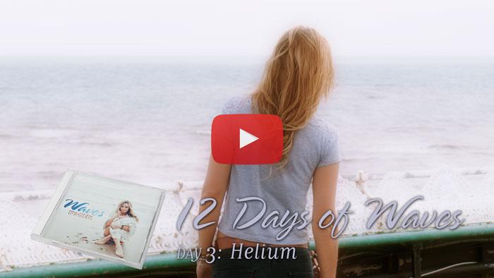 3-Helium-700v