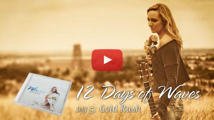 5-Gold-Rush-700v