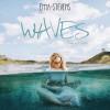 Waves Deluxe