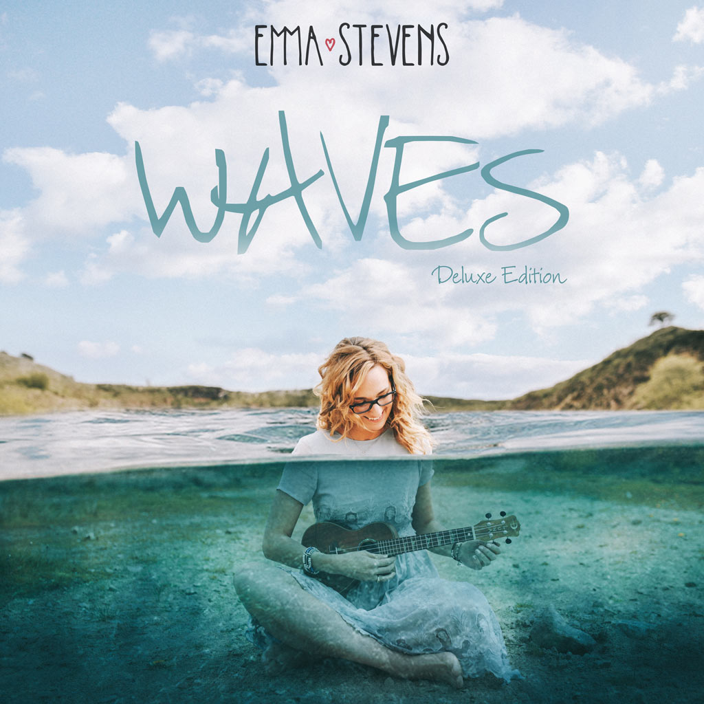 Emma_Stevens_Waves_(Deluxe)
