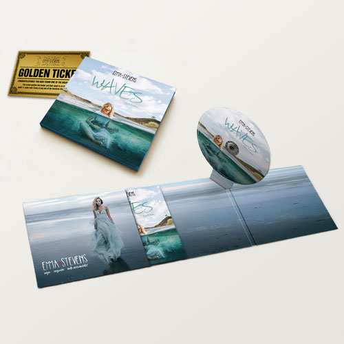 waves-deluxe-cd-webshop