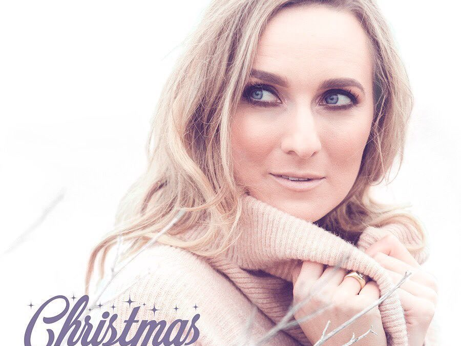 Christmas EP!